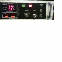 HPK5-100