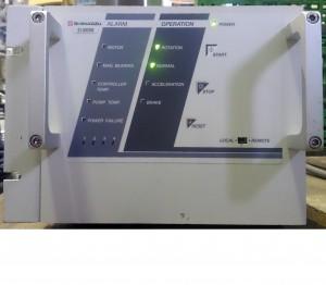 EI-3003MC